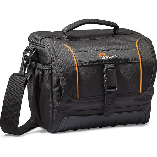 Lowepro Adventura SH 160 II Protective camera case