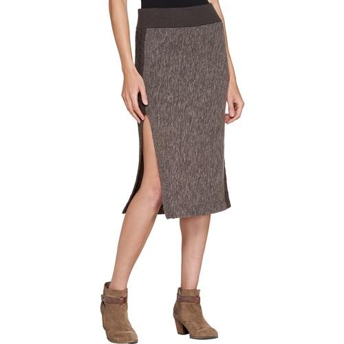 Toad&Co Kilda Sweater Skirt - Women's