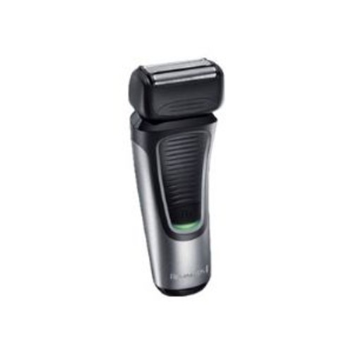 Remington Comfort Series Plus PF7400 - Shaver - cordless