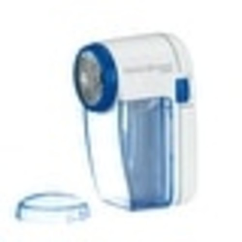 Travel Smart TS800LR Fabric Shaver Battery Operated