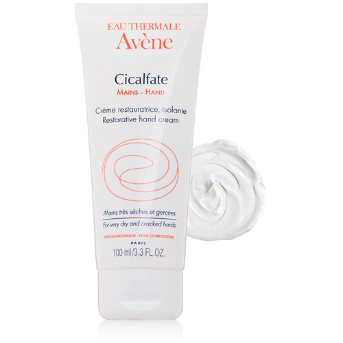 Cicalfate Restorative Hand Cream (3.3 fl oz.)