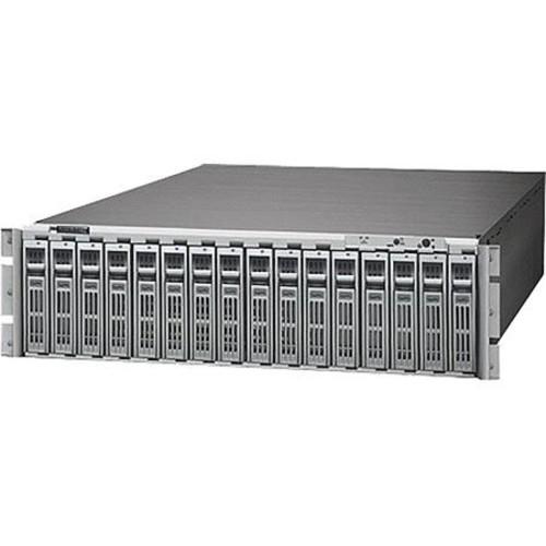 Sonnet FUSRX16SR16TB Fusion RX1600 16TB RAID,Controller FUSRX16SR16TB
