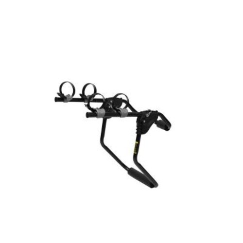 Schwinn 2-Bicycle Trunk Rack