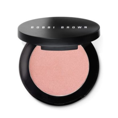 Cream Glow Highlighter, Turn Up The Smolder Trend Collection