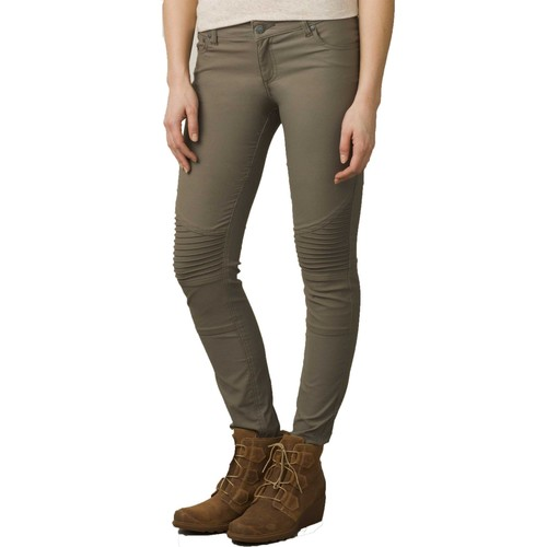 prAna Women's Brenna Pants