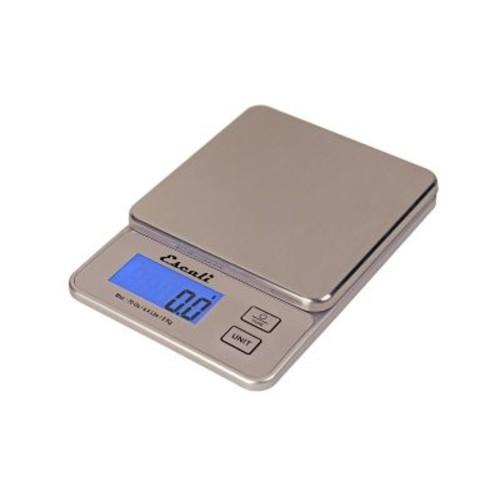 Escali Food Scales
