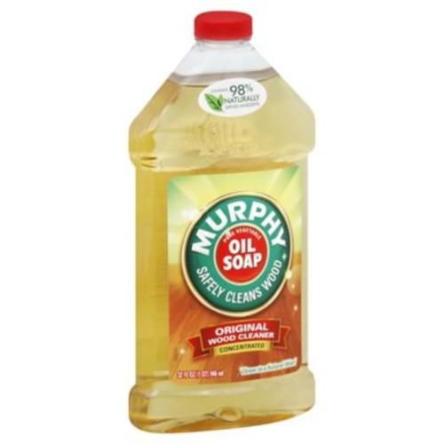 Murphy 32 oz. Oil Soap