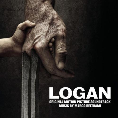 Logan [Original Motion Picture Soundtrack]