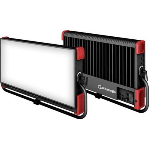 Cineo Lighting Quantum C80 Ultra High Power Light Fixture