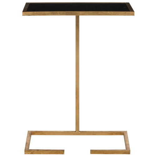 Delmare Accent Table