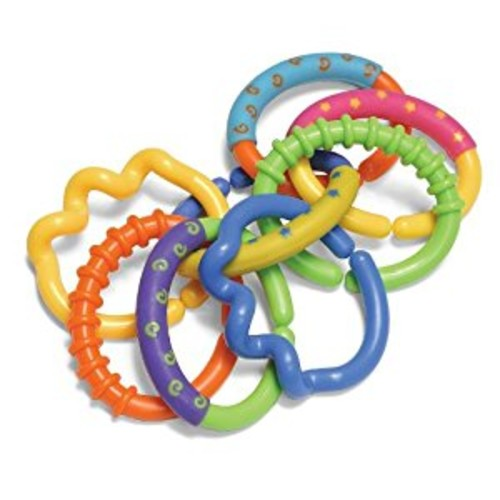 Ring-a-Links by Infantino
