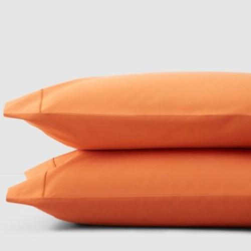 Vexin Standard Pillowcases, Pair