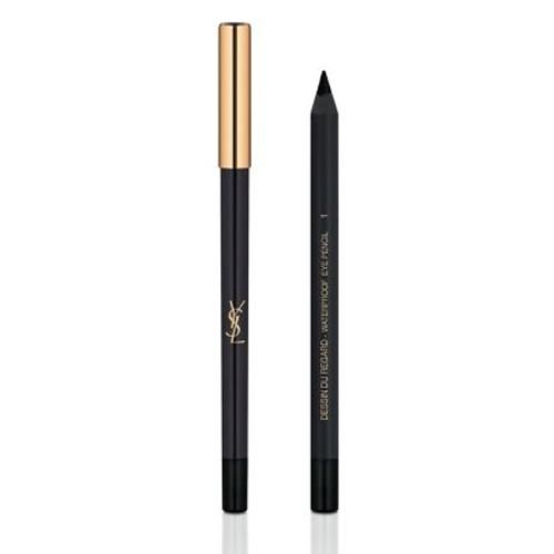 Dessin Du Regard Waterproof Eye Pencil