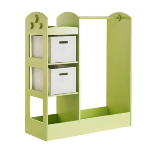 Clothing Armoire Gdcrft LIMTWS