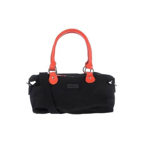 FORBES & LEWIS Handbag