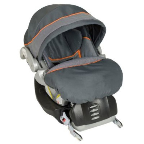 Baby Trend Flex-Loc Infant Car Seat, Vanguard