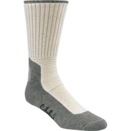 Cabela's Men's Ultimax Socks Two-Pack