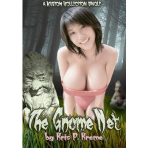 The Gnome Net