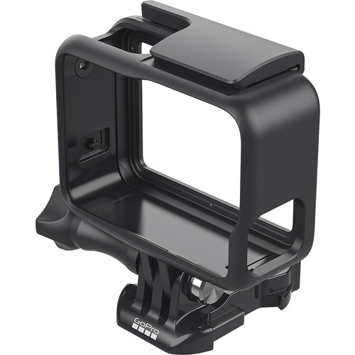 GoPro - The Frame Replacement Mount for HERO5 Black