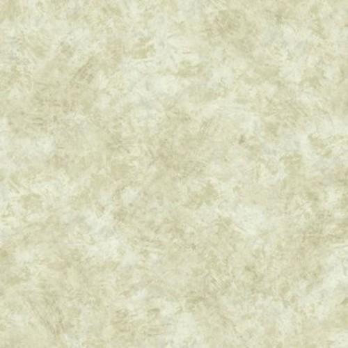 York Wallcoverings Texture Portfolio Brushstroke 27' x 27'' Solid Smooth Wallpaper
