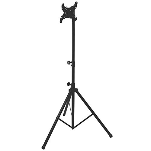 On-Stage FPS6000 Air-Lift Flat Screen Mount