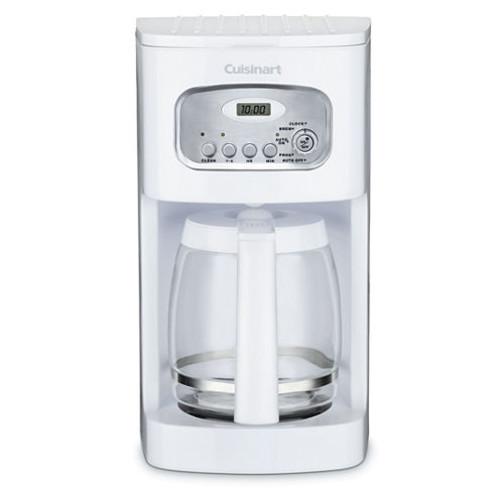 Cuisinart 12 Cup Coffeemaker DCC 1100