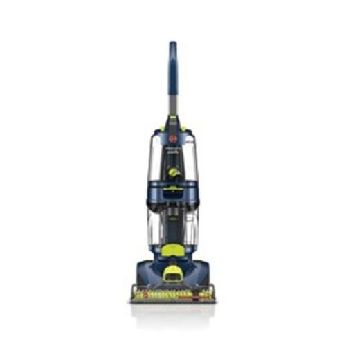 Power Path Pro XL Carpet Cleaner