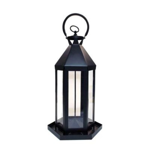 Heath Colonial Revival Collection the Williamsburg Wild Bird Feeder