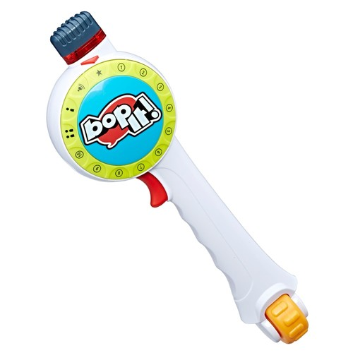 Bop It! Maker Game by Hasbro