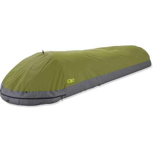 Outdoor Research - Molecule Bivy - Long