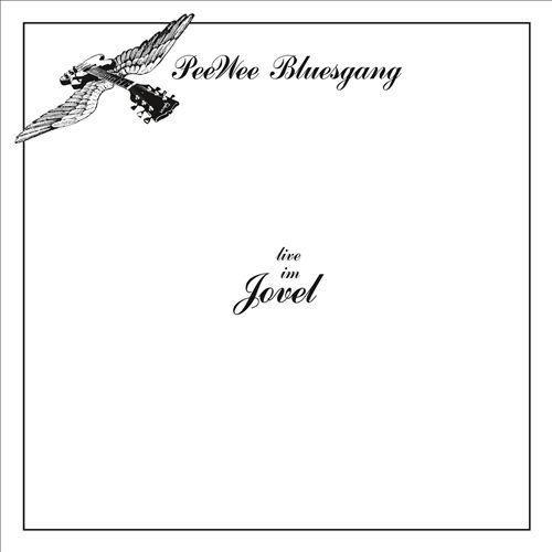 Live Im Jovel [CD]