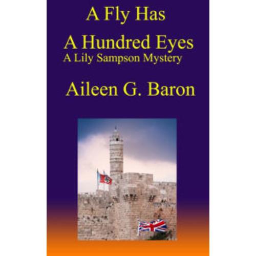 A Fly Has a Hundred Eyes