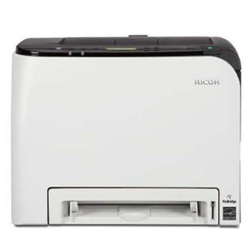 Ricoh SP C262DNw Color Laser Printer