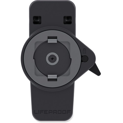 LifeProof LifeActiv Belt Clip'