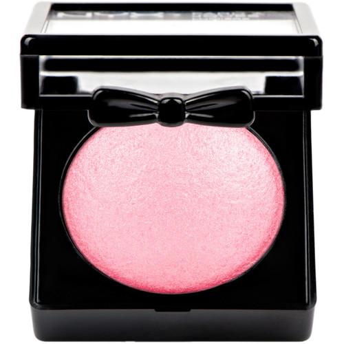 NYX Professional Makeup Baked Blush [Full-On Femme]