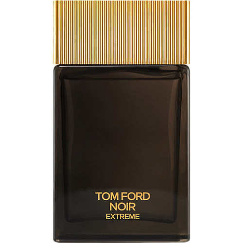 Tom Ford Tom Ford Noir Extreme 100 ml EDP