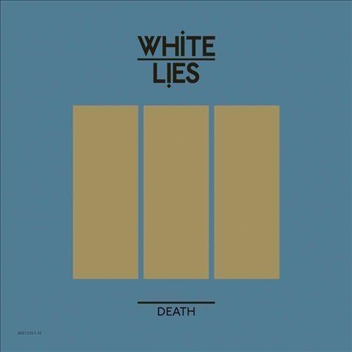Death [CD]