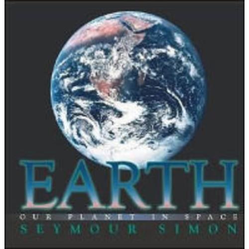 Earth: Earth