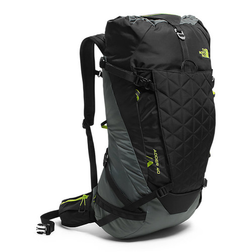 The North Face ADDER 40