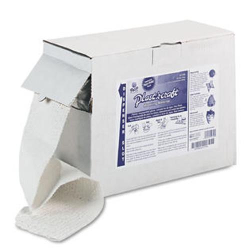 Pacon Plast'r Craft White 20 lbs