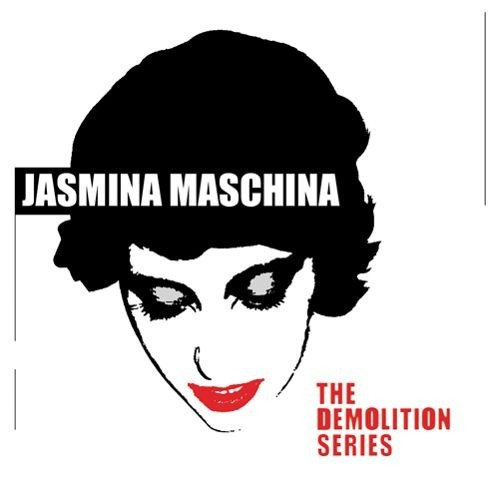 Demolition Series [CD]