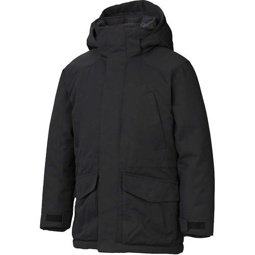 Marmot Bridgeport Down Jacket - Boys'