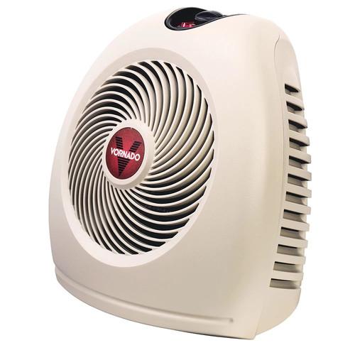 Vornado VH2 Whole Room Heater