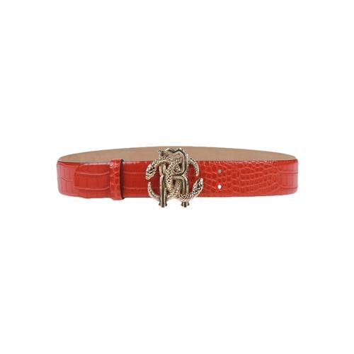 ROBERTO CAVALLI Regular Belt