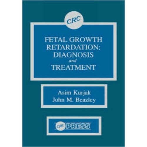 Fetal Growth Retardation