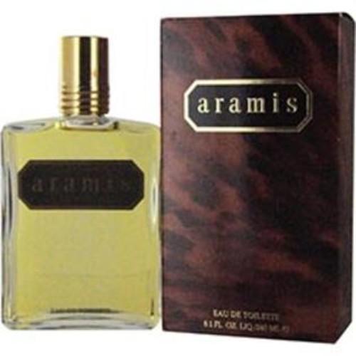 Aramis By Aramis - Edt 8 Oz For Men