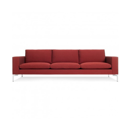 Standard 104 Sofa by Blu Dot