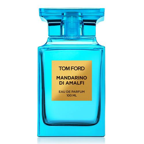 Mandarino di Amalfi Eau de Parfum, 3.4 oz./ 100 mL