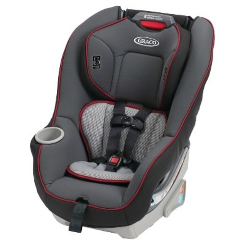 Graco Contender65 Convertible Car Seat