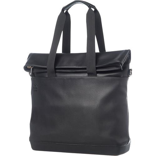 Moleskine Classic Weekender Bag